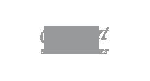 Client Logo Regent