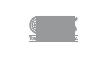 Client Logo Tms