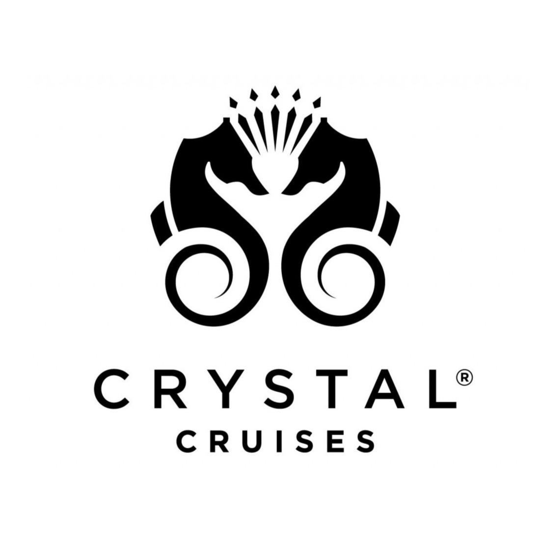Crystal Logo 1024x81tt21