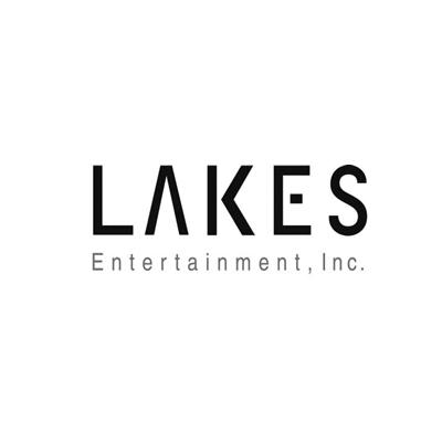 Lakes Entertainment