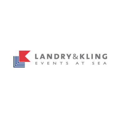 Landry King