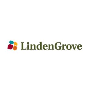 Lindengrove