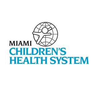 Miami Childrens