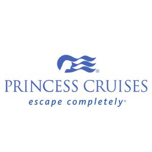 Princes Cruise