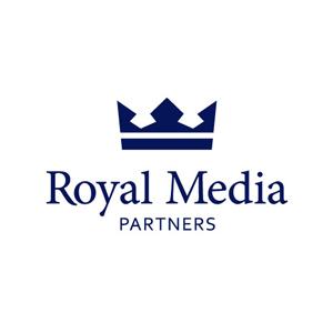 Royal Media
