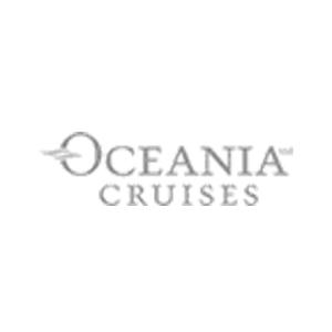 Oceania1